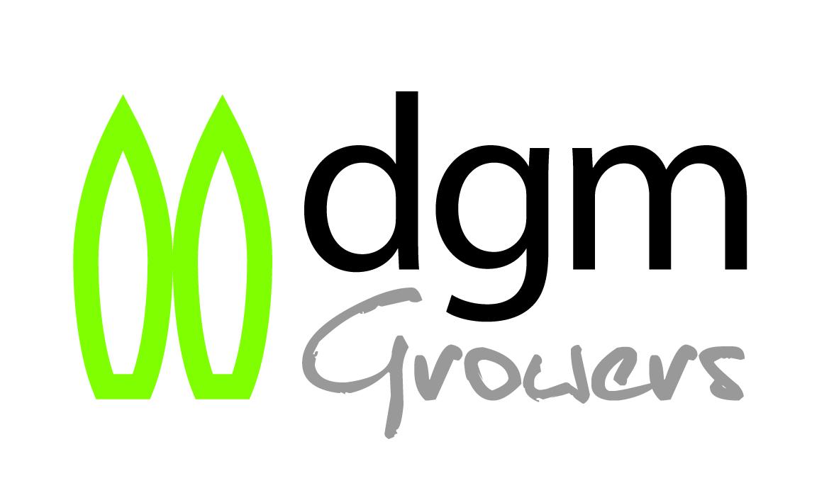 DGM Growers & Website Link